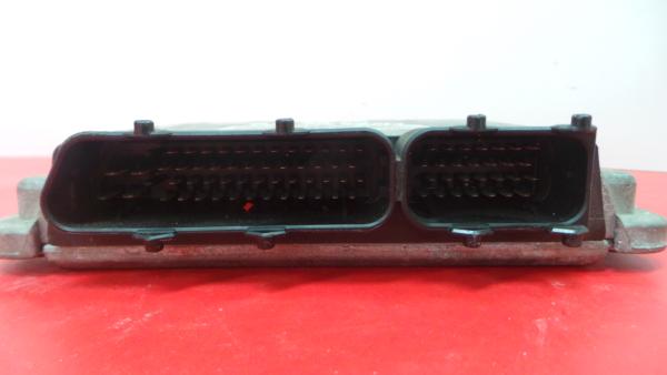 Centralina do Motor | ECU AUDI A3 (8L1) | 96 - 06
