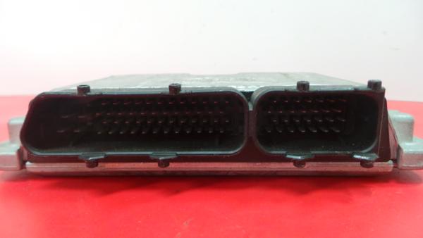 Centralina do Motor | ECU VOLKSWAGEN PASSAT (3B2) | 96 - 01