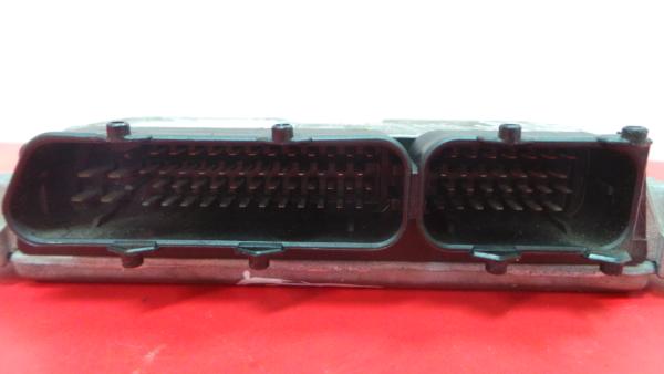 Centralina do Motor | ECU VOLKSWAGEN GOLF V (1K1) | 03 - 09