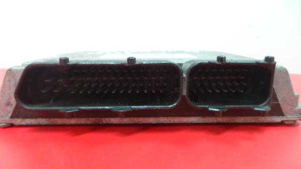 Centralina do Motor | ECU VOLKSWAGEN LUPO (6X1, 6E1) | 98 - 05