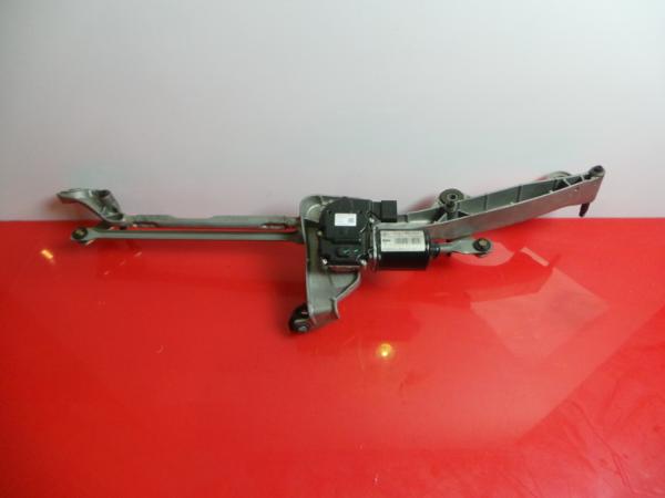 Motor Limpa Vidros Frente MERCEDES-BENZ S-CLASS (W222, V222, X222) | 13 -