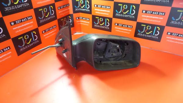 Espelho Retrovisor Direito OPEL ASTRA G Hatchback (T98) | 98 - 09