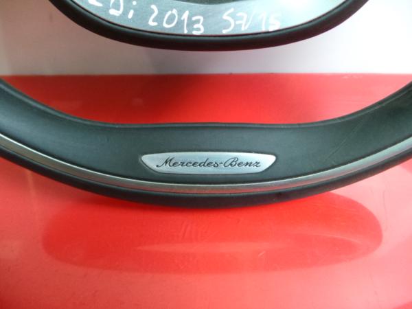 Volante MERCEDES-BENZ S-CLASS (W222, V222, X222)   13 -