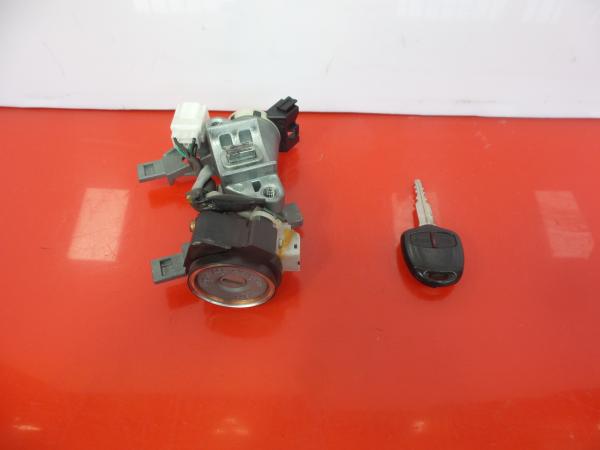 Airbag Cortina Direito AUDI A3 (8P1) | 03 - 13