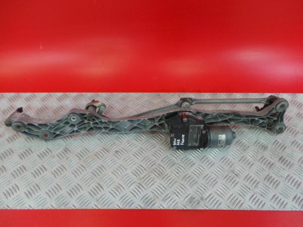 Barras de Direção MITSUBISHI CANTER Camião de plataforma/chassis (FB_, FE_, FG_) | 01 -