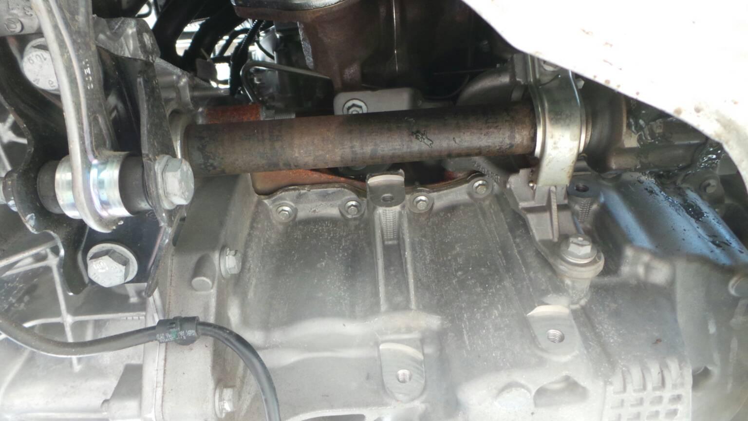 Motor RENAULT CLIO IV (BH_)   12 -