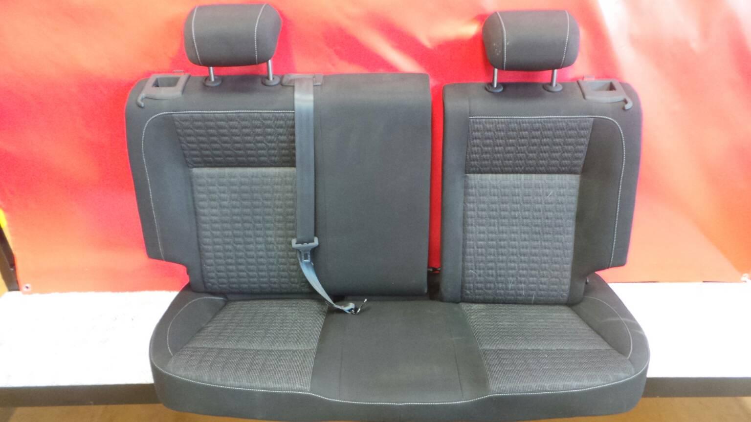 Conjunto de bancos / Sem Airbags OPEL ASTRA J GTC   11 -