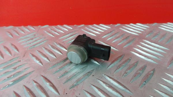 Sensor de Estacionamento Trs RENAULT LAGUNA III (BT0/1) | 07 - 15