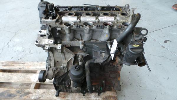 Motor para Peças PEUGEOT 407 SW (6E_) | 04 - 11