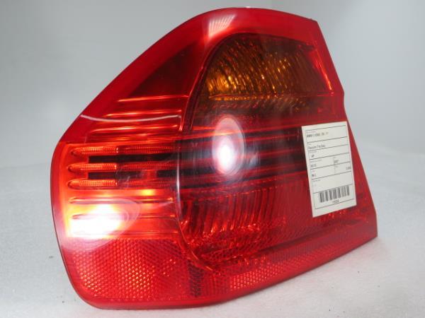 Farolim Tras Esquerdo BMW 3 (E90)   04 - 12
