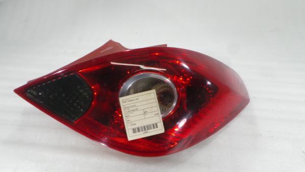 Espelho Retrovisor Direito SEAT IBIZA III (6L1) | 02 - 09