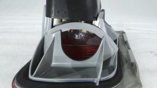 Farolim da mala esquerdo BMW 3 (E46)   97 - 05