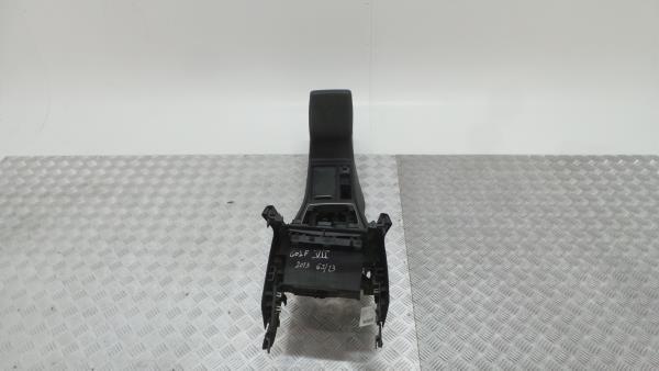 Conjunto / Kit de Airbags CITROEN BERLINGO / BERLINGO FIRST Veículo multiuso (MF, GJK, GFK) | 96 - 11