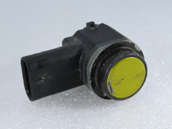 Sensor de Estacionamento Trs FORD FOCUS III   10 -