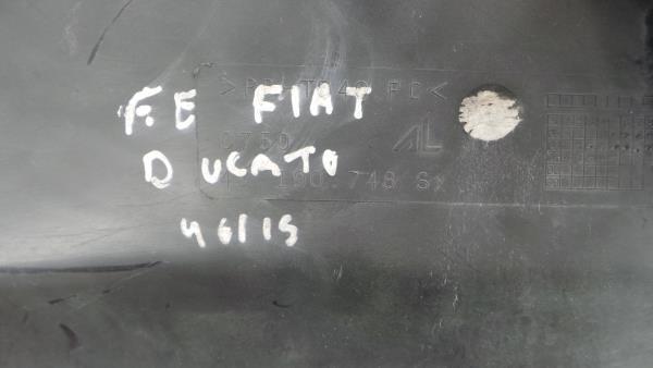 Ótica Esq FIAT DUCATO Caixa (250_, 290_)   06 -