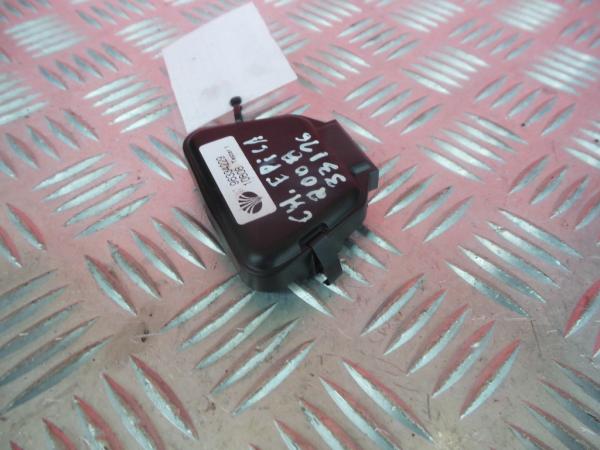 Sensor de Luz/Chuva CHEVROLET EPICA (KL1_)   05 -