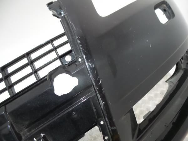 Para Choques Frente AUDI A4 (8EC, B7)   04 - 08