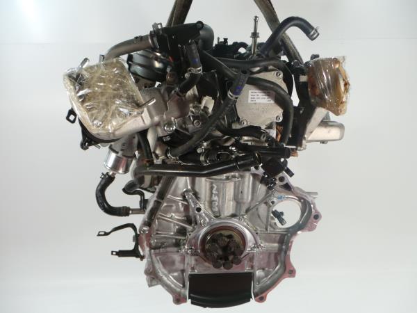 Motor HONDA CIVIC IX Tourer (FK) | 14 -