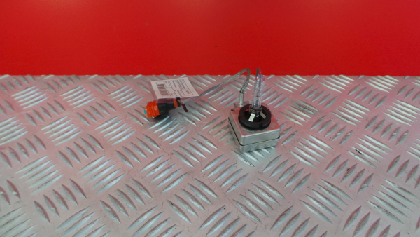 Lampada Xenon LAND ROVER RANGE ROVER EVOQUE (L538) | 11 -