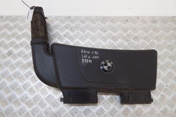 Tubo de Ar BMW 3 (E90)   04 - 12