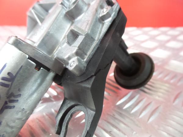Motor Limpa Vidros Tras RENAULT CLIO IV (BH_) | 12 -