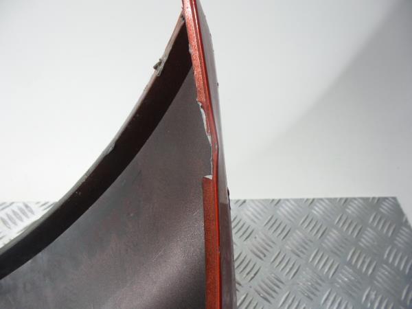 Plasticos RENAULT MEGANE IV Hatchback (B9A/M/N_) | 15 -