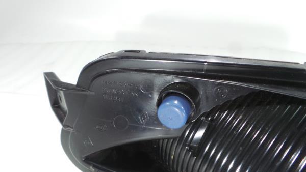 Farolim de Pisca Frente Esq RENAULT MEGANE IV Hatchback (B9A/M/N_)   15 -