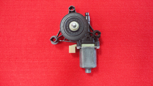 Motor Elevador Frente Esquerdo VOLKSWAGEN GOLF VII (5G1, BQ1, BE1, BE2)   12 -