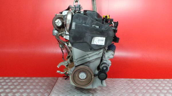 Motor RENAULT MEGANE IV Sporter (K9A/M/N_)   16 -