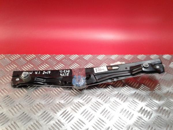 Elevador Trás Direito Electrico BMW X1 (F48)   14 -