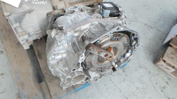 Caixa Velocidades Automatica BMW X1 (F48) | 14 -