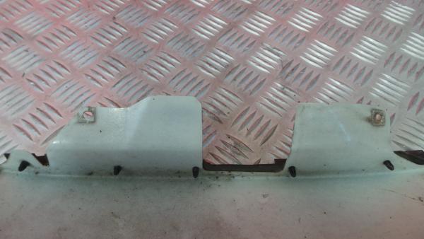 Guarda Lamas Esq MITSUBISHI CANTER Camião de plataforma/chassis (FB_, FE_, FG_) | 01 -