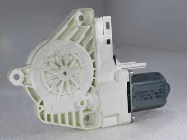 Motor Elevador Tras Esquerdo SKODA SUPERB II Combi (3T5) | 09 - 15