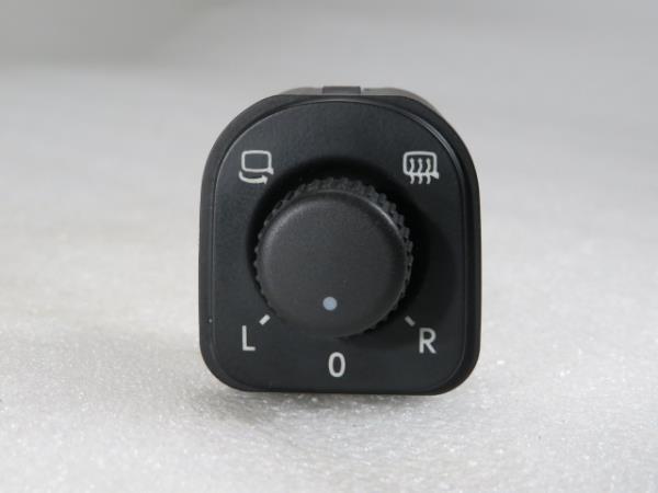 Injector MERCEDES-BENZ CLA Coupé (C117) | 13 - 19