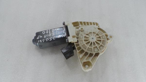 Motor Elevador Tras Direito MERCEDES-BENZ S-CLASS (W221) | 05 - 13