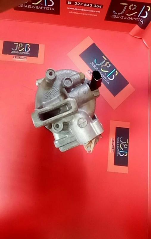 Compressor do Ar Condicionado SEAT LEON (1P1)   05 - 13