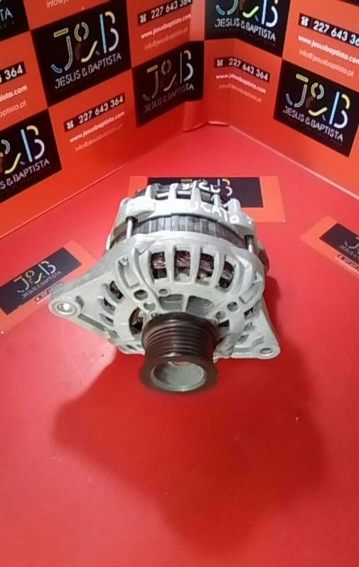 Compressor do Ar Condicionado MAZDA 3 três volumes (BM_, BN_) | 13 -