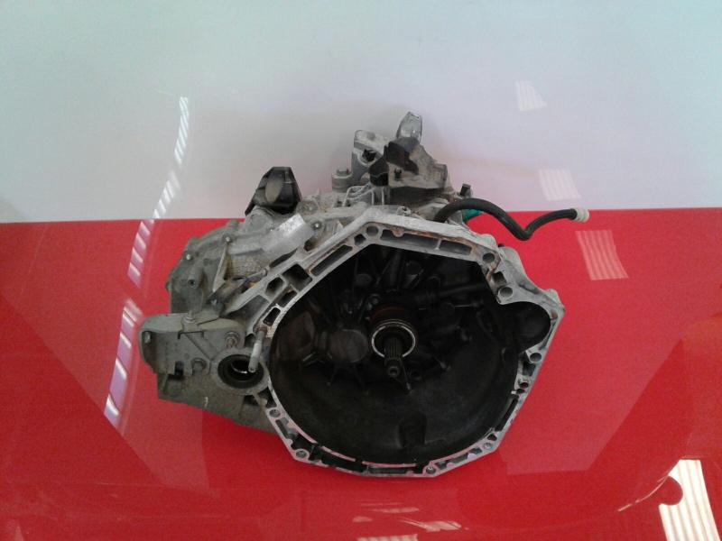 Conjunto de bancos / Sem Airbags VOLVO V40 Hatchback (525, 526) | 12 -