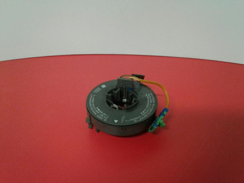 Fita Airbag OPEL CORSA C (X01) | 00 - 09