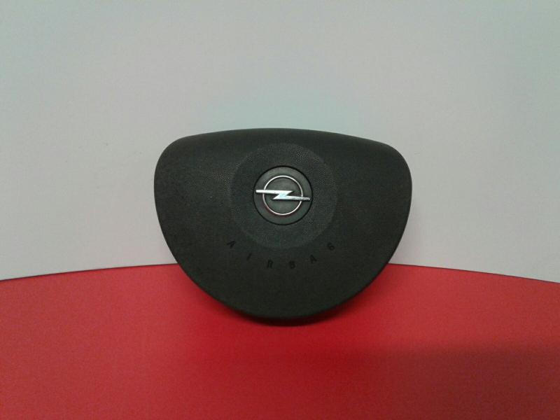 Airbag Condutor OPEL MERIVA A Veículo multiuso (X03) | 03 - 10