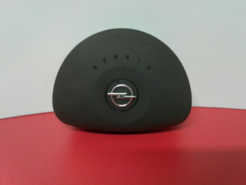 Airbag Condutor OPEL CORSA C (X01) | 00 - 09