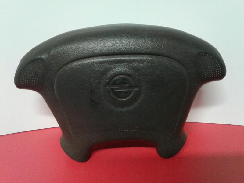 Airbag Condutor OPEL ASTRA F (T92) | 91 - 98