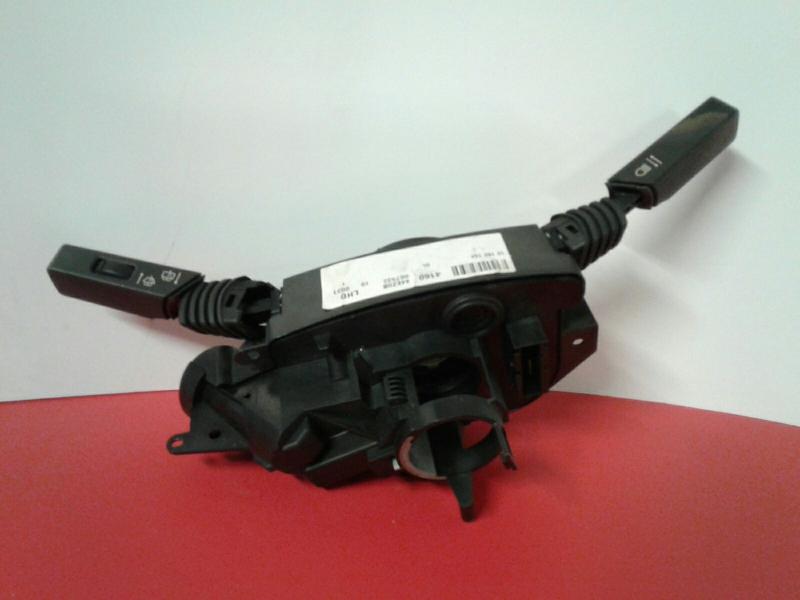 Comutador / Fita Airbag OPEL VECTRA C (Z02) | 02 - 09