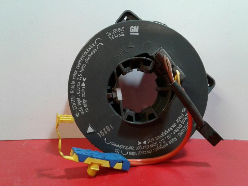 Barra Estabilizadora MERCEDES-BENZ SPRINTER 3-t Caixa (906)   06 -