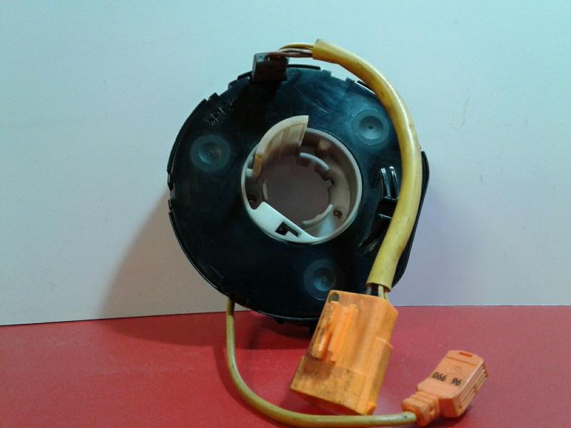 Sensor do ABS Frt Esq MERCEDES-BENZ SPRINTER 3-t Caixa (906) | 06 -