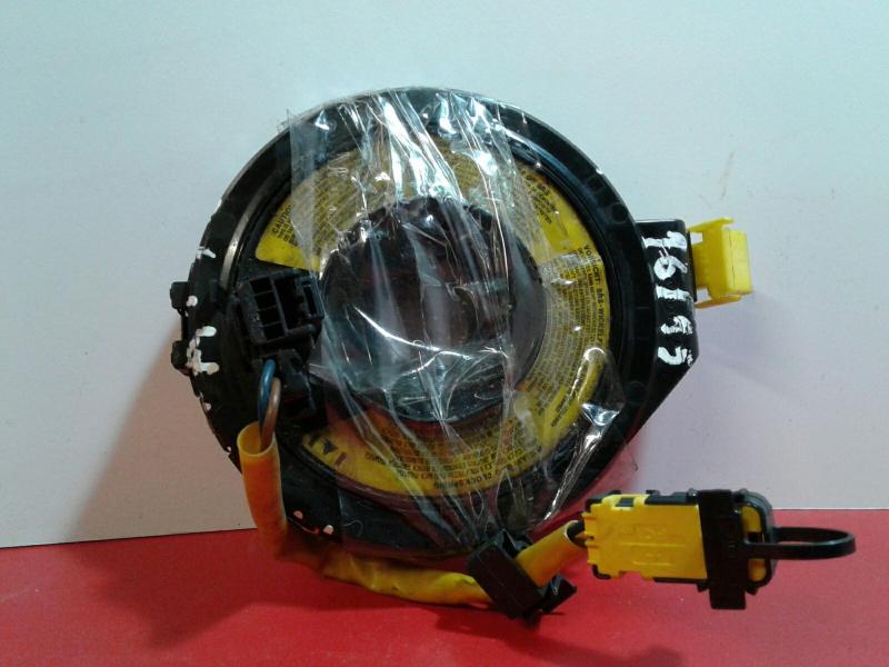 Fita Airbag OPEL TIGRA (S93) | 94 - 00