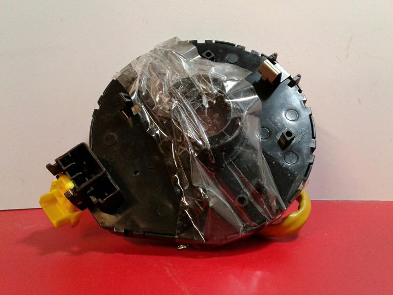 Fita Airbag HYUNDAI GETZ (TB) | 01 - 11