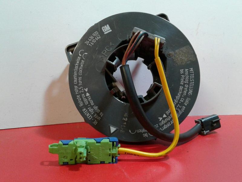 Bomba Direcção Assistida MERCEDES-BENZ VITO / MIXTO Caixa (W639)   03 -