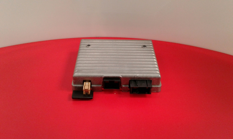 Modulo Central do Bluetooth OPEL ASTRA J GTC | 11 -