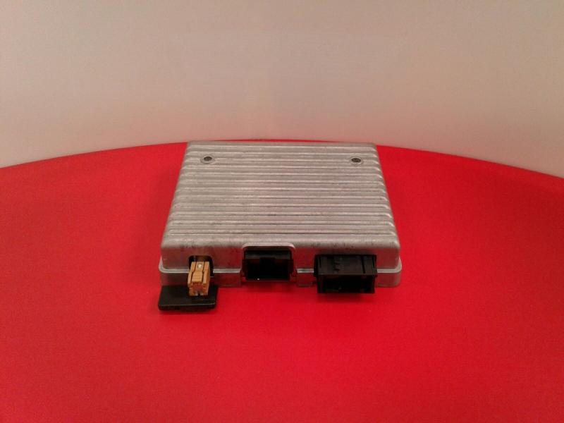 Modulo Central do Bluetooth OPEL ASTRA J (P10) | 09 - 15